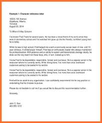 7 8 Character Letter To Judge Template Dayinblackandwhite Com
