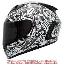 bell star cerwinske carbon full face helmet leatherup com