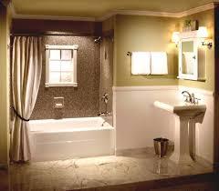 bathroom how to install bathroom light fixture bathroom led spotlights bathroom ceiling light fittings changing bathroom