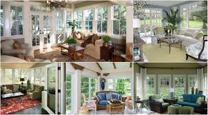 sunroom decor ideas. image of: sunroom decor ideas