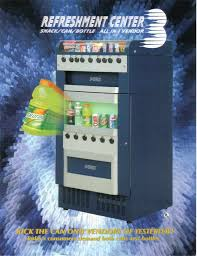 Vending Machines For Sale Los Angeles Best Combo Vending Machines Compact Vending Machines Snack Soda Combos