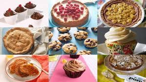 Vegan Bake Sale Recipes Hold A Worldwide Vegan Bake Sale Event Easy Bake Sale Cookie