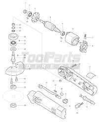 Honda st1300 engine diagram wiring diagrams honda st1300 wiring diagram at ww11 freeautoresponder