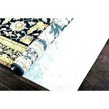 thick rug pad best rug pads for wood floors thick rug pads for hardwood floors best thick rug pad