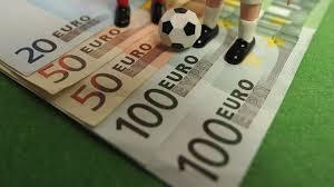Омск ставки на спорт