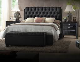 Macys Furniture Bedroom Kids Bedroom Furniture For Macys Bedroom Furniture Trend Tufted