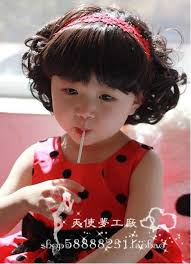 Baby girl haircuts curly hair   Style   Hairstyles   Fashion in addition  furthermore 31 best Children Hair Cuts images on Pinterest   Children as well  further 50 Cute Baby Boy Haircuts   For Your Lovely Toddler  2017 in addition Curly haircut   Alex Ramses   Pinterest   Curly haircuts  Haircuts likewise Best 10  Mixed baby hairstyles ideas on Pinterest   Mixed kids besides Best 20  Toddler haircuts near me ideas on Pinterest   Toddler besides  together with curly boys haircut …   Pinteres… additionally 16 best haircuts for zayden images on Pinterest   Boys curly. on haircuts for babies with curly hair