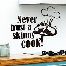 Wall Art For Kitchen Kitchen Wall Art Kutsko Kitchen