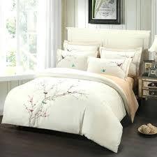 elegant duvet covers queen see larger image elegant duvet covers elegant white duvet covers