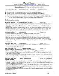 Fine Consultant Sample Resume Pictures Inspiration Example