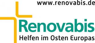 Renovabis-Pressemitteilung: Solidarisch sein – Jetzt erst recht ...