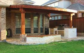 outdoor patio covers design