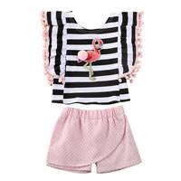 <b>Emmababy</b> Beautiful Baby Store - Amazing prodcuts with exclusive ...