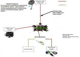 swm lnb wiring diagram wiring diagram swm 8 single wire multi switch channel from directv swm8