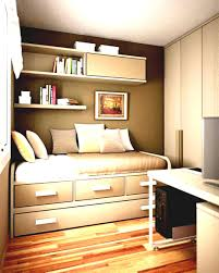 Small Picture Small Bedroom Storage Ideas Uk Elegant Minimalist Small Room