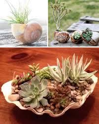 DIY-Garden-Pots-29
