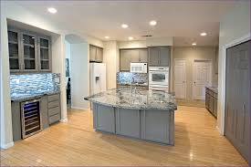 full size of kitchen room awesome adding recessed lighting directional recessed led lighting recessed lighting