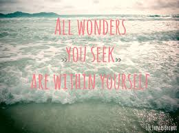 Looking Forward Quotes Extraordinary All Wonders You Seek Travel Quote Paper PlanesPaper Planes