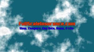 affordable auto insurance jacksonville fl fullscaleinsurance com you