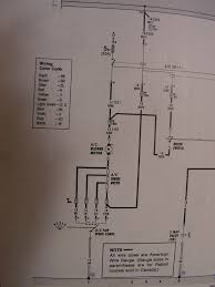 vw rabbit forum need wiring diagram for 1980 rabbit fan blower does this look like your wiring setup this is for a 1980 rabbit diesel a c but should be the same on gasoline models