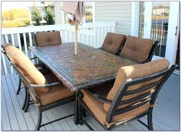 best of outdoor patio furniture costco or outdoor furniture furniture home decorating pertaining to elegant residence patio furniture prepare 28 outdoor