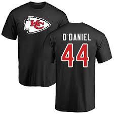 Dorian O'daniel Limited Jerseys Game Elite Womens Authentic Chiefs Jersey Cheap Nfl