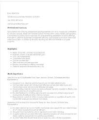Consulting Contract Template Free Download Independent Sales Consultant Agreement Template