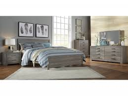 full size bedroom sets white. Full Size Of Bedding:king Bedroom Sets Kids Modern King White