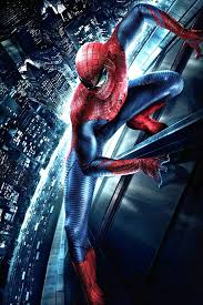 spiderman iphone 5 wallpaper hd 8
