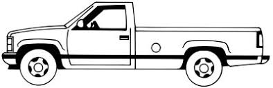 How to Draw a Pickup Truck | HowStuffWorks