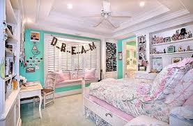 dream bedroom furniture. Dream Bedroom Furniture B