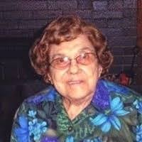 Ford-Ustick Funeral Home Carrie L. Jonach ( April 19, 1916 - June 16, 2018  ) Carrie L Jonach, 102, of Sugar City passed away Saturday June 16th  peacefully at her home. Carrie was born on the Sellers Family Farm in  Chariton, Iowa on April 19, 1916 ...
