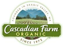 Cascadian Farm Organic | Homepage