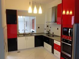 Small Picture Material For Kitchen Cabinet alkamediacom