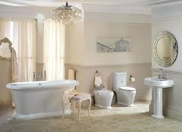 modern bathroom chandelier bathroom modern bathroom mini chandeliers for bathrooms and lamps ideas of crystal chandelier