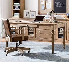 home office table. Plain Table Printeru0027s Writing Desk Inside Home Office Table