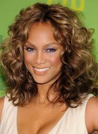 Nice Hairstyle For Curly Hair 50 simple bridal hairstyles for curly hair 1831 by stevesalt.us