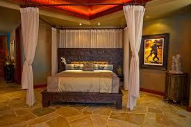 Egyptian Bedroom Ideas