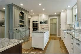 Diy Kitchen Decor Pinterest Kitchen Kitchen Island Ideas With Stove Top Kitchen Island Ideas