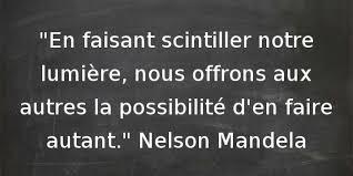 Citation Du Jour Carnet De Bord De La Choisille