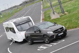 We have 720 2016 mercedes benz gle 350 vehicles for sale that are reported accident free 748 1 owner cars and 789 personal use cars. Mercedes Benz Gle Coupe Tow Car Awards
