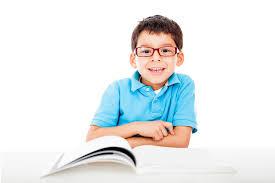 rockville centre optometrists diamond vision focus on childrens vision