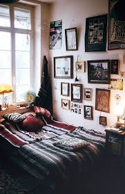 Indie Bedroom Awesome Design
