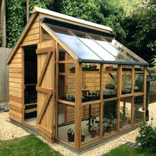 wood greenhouse plans wood frame greenhouse plans wood greenhouse construction plans free