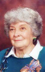 Obituary for Wanda Bailey Reid