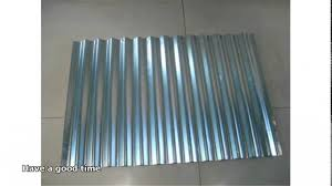 corrugated metal siding corrugated panels corrugated roofing