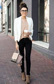what to bring to a job interview teenager 40 fashionable job interview outfit for teens that must to copy