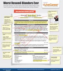 creative live career resume medium size creative live career resume large  size