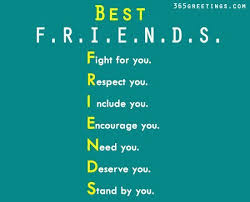 The Best Quotes About Friendship Mesmerizing Friendship Quotes Image Quotes Friendship Quotes Quotations