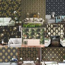 China <b>3D Wallpaper</b>, <b>3D Wallpaper Manufacturers</b>, <b>Suppliers</b>, Price ...
